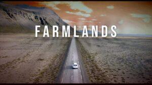 FARMLANDS (2018) Offizieller Dokumentarfilm