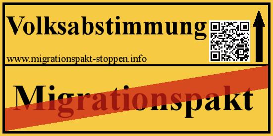 volksabstimmung
