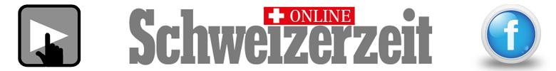 Facebook @schweizerzeit
