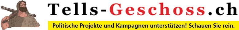 Tells-Geschoss.ch
