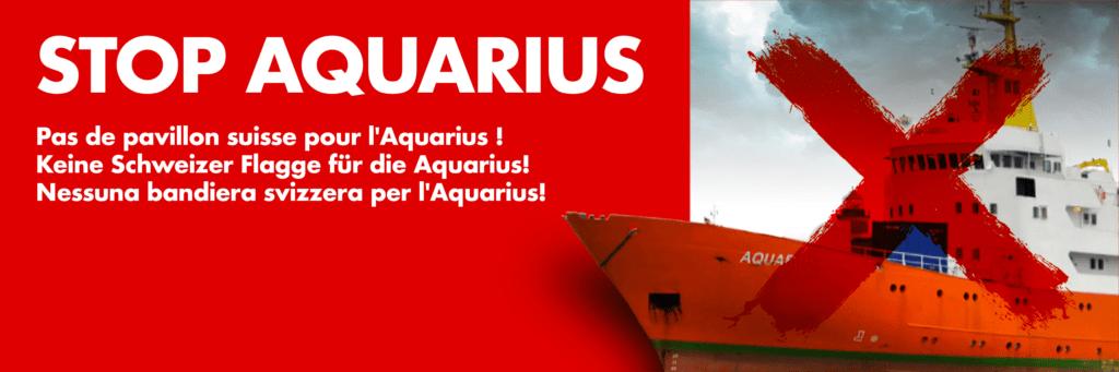 stop-aquarius.ch