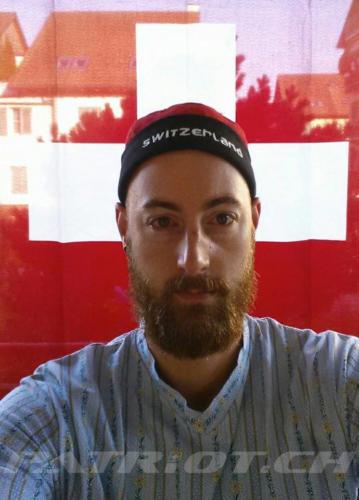 #edelweiss #edelweisshemd #fahne #switzerland
